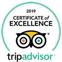 Sea Wolf Adventures on Tripadvisor