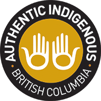 Authentic Indigenous